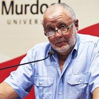 Emeritus Professor Harry Recher.jpg