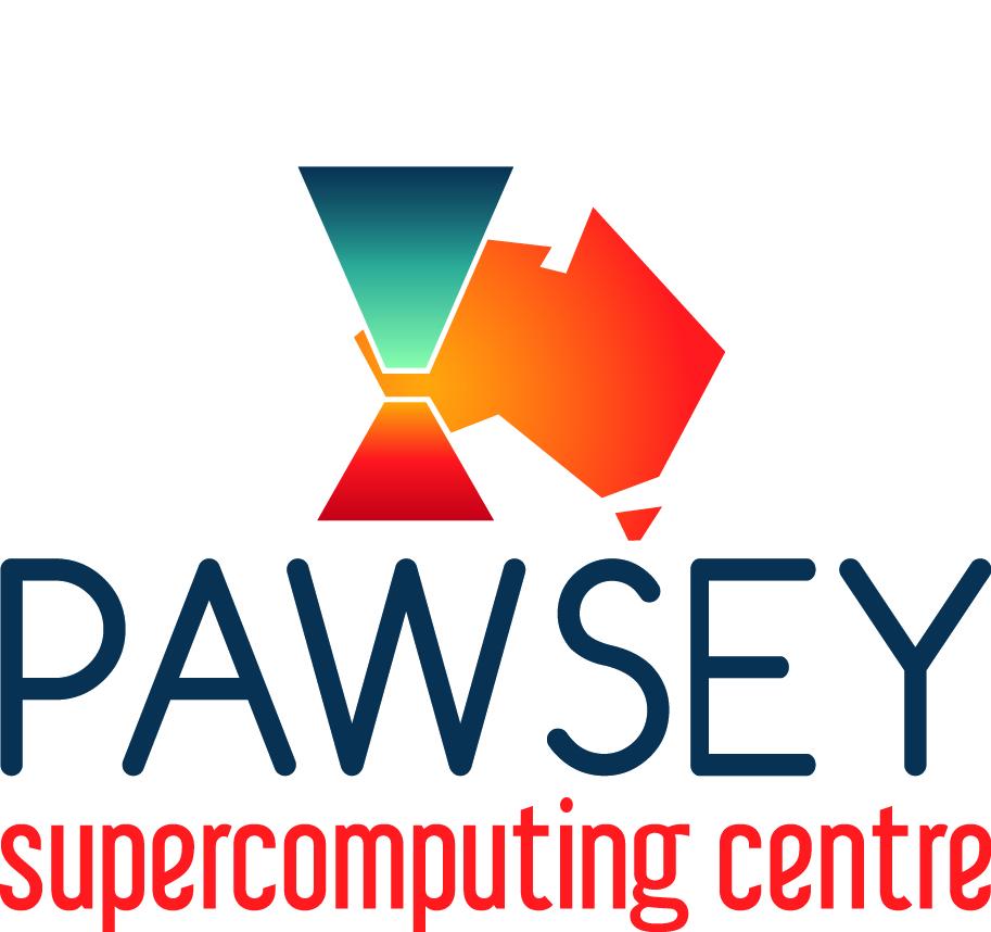 PawseyLogoCompact.jpg
