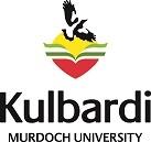 Kulbardi_Portrait_logo_new small.jpg