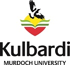 Kulbardi_Portrait_logo_new small.jpg