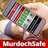 MurdochSafe